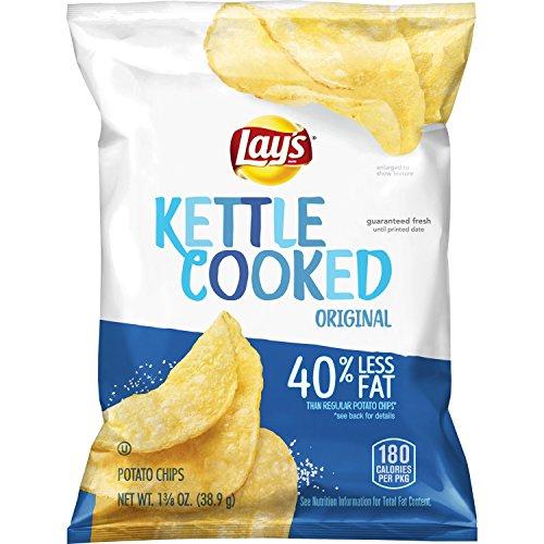 kettle beer chips - 4