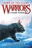Warriors: Dawn of the Clans #5: A Forest Divided