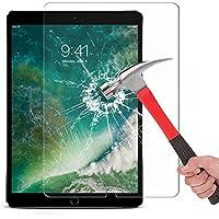 iPad Pro 10.5 Ekran Koruyucu Temperli Cam 9H
