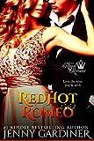Free eBook - Red Hot Romeo