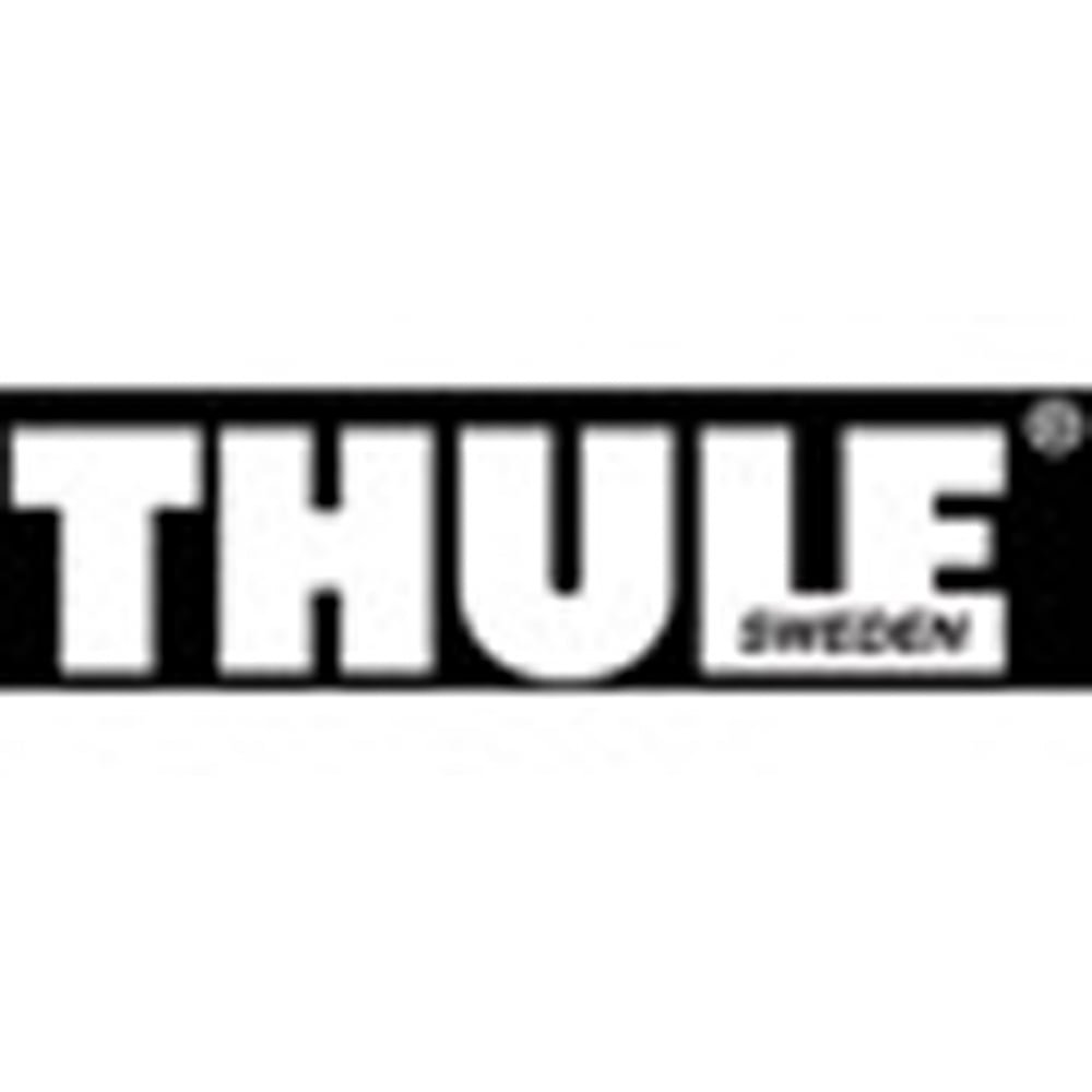 Thule Wheel Protection 533 539