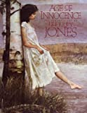 Age of Innocence: The Romantic Art of Jeffrey Jones