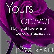 Yours Forever | Joya Ryan