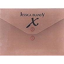 Jessica Blandy [Port-folio]