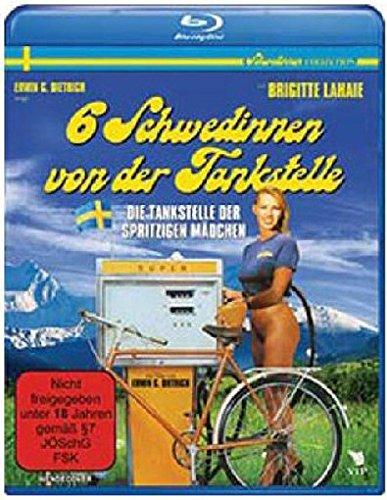 high-test-girls-sechs-schwedinnen-von-der-tankstelle-six-swedes-at-a-pump-friendly-favors-blu-ray-re