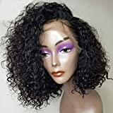 Rc Lace Front Wigs Review and Comparison
