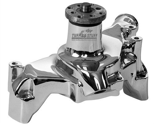 Most Popular Chassis Steering Arms
