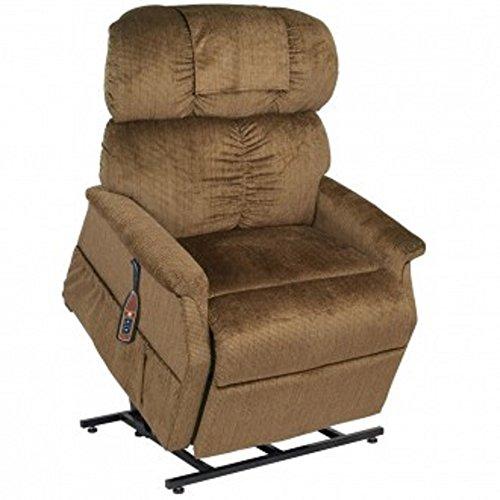 Golden Technologies - Comforter - Lift Chair - Small - 20