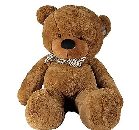 【ᐅᐅ】Teddybär xxl Test Bestseller Vergleich