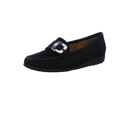 huge discount 072b6 19136 ARA Damenschuhe bequem 240378: Amazon.de: Schuhe & Handtaschen