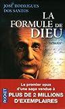 """Afficher """"La formule de Dieu n° 1"""""""