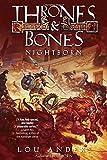 Nightborn (Thrones and Bones)