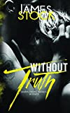 Without Truth (Babylon MC Book 3)