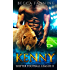 Kenny (Shifter Football League Book 2)