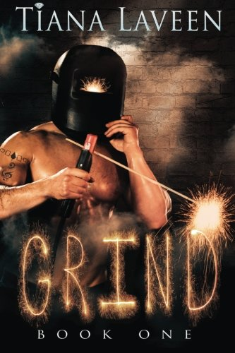 Download Grind (Silver Nitrate) (Volume 1) pdf epub
