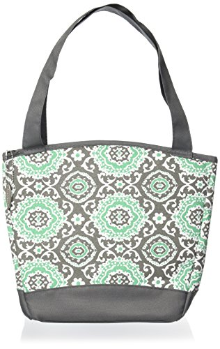 Fit Fresh Hyannis Insulated Medallion product image