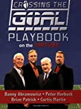 img - for Crossing the Goal: Playbook on the Virtues book / textbook / text book