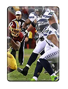 David R. Spalding's Shop New Style 3220253K779843315 seattleeahawks NFL Sports & Colleges newest iPad Air cases