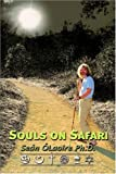 img - for Souls on Safari book / textbook / text book
