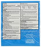 Rite Aid Nicotine Gum, Ice Mint Flavor, 2 mg - 100