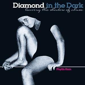 Diamond in the Dark Audiobook