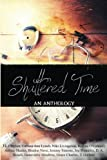 img - for Shattered Time: Anthology book / textbook / text book