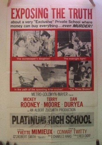 dan rooney posters