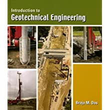 Introduction to Geotechnical Engineering