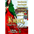 Romance Under the Mistletoe: A Collection of Christmas Tales