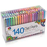 Gel Pen Sets