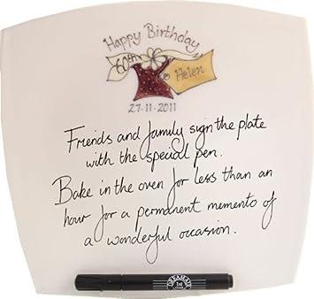 27 birthday signature number