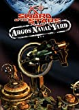 Sword of the Stars Argos Naval Yard Expansion [Download]