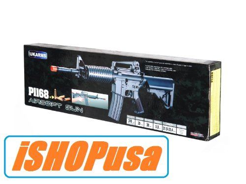 new!! heavy m4 / m16 replica airsoft pull back shell / bullet