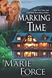 Marking Time: Treading Water Series, Book 2 (Volume 2)