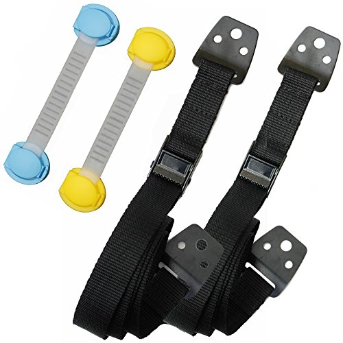 2-pack-tv-and-furniture-anchor-strong-hold-heavy-duty-anti-tip-straps-long-adjustable-tether-metal-p