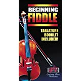 Beginning Fiddle