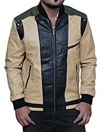 Men's Varsity Jackets | Amazon.com