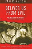 Deliver Us from Evil, Ernestina Sodi, 1597776238
