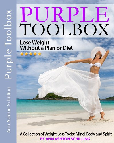 nutrition toolbox - 5