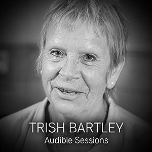 Trish Bartley Speech