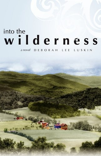 - Into the Wilderness