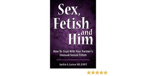 Fetish wife torrent