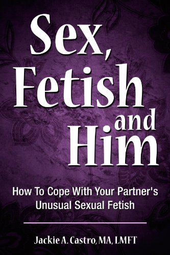 Fetish free sample sex video pic 617