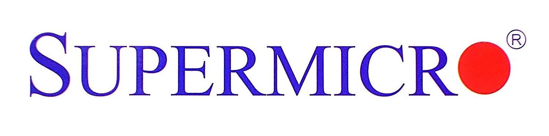 Supermicro CSE-PT26LB 4U Rackmounting Rails /& kit
