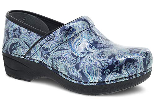 Women's Shoes Clothing, Shoes & Accessories Dansko 38 Clogs Bracing Up The Whole System And Strengthening It