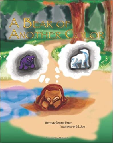Self esteem self respect free digital books texts ebookstore library a bear of another color pdf fandeluxe Gallery