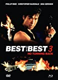 Best of the Best 3 - DVD/BR Mediabook - Cover A