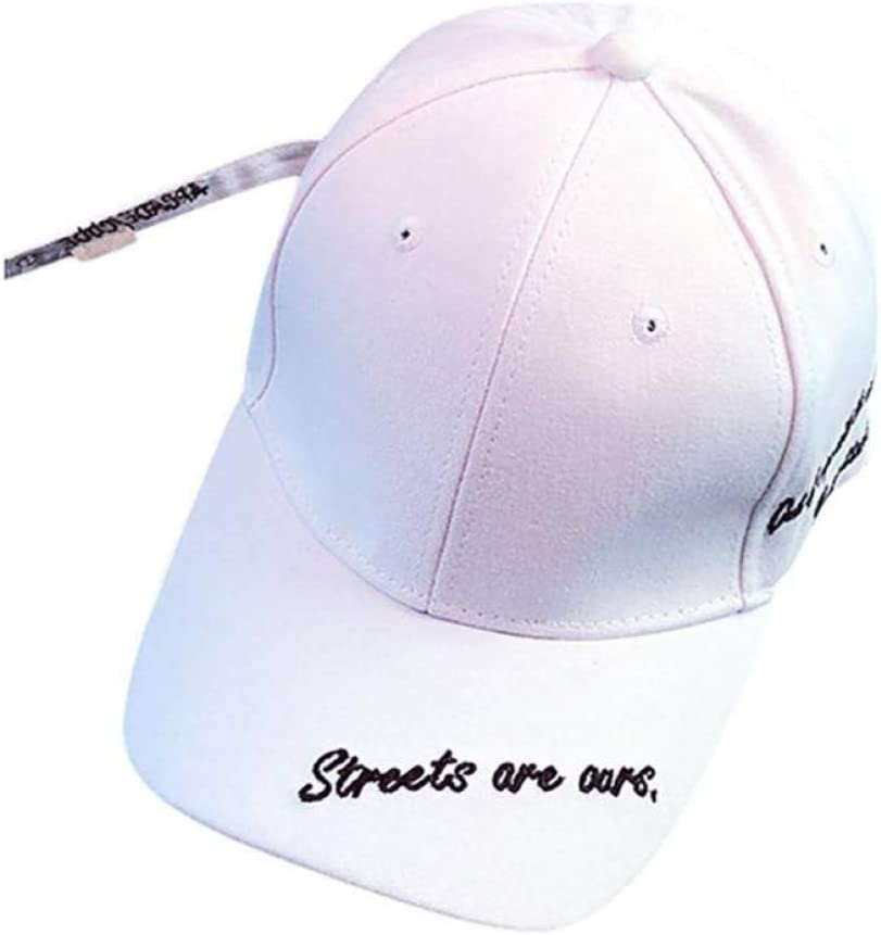 YPORE Mujeres Hombres Snapback Cap Campeón Gorra De Béisbol ...