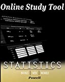 img - for Access Card for Online Study Guide to Accompany The Elements of Statistical Learning book / textbook / text book