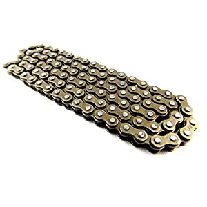 Chain (Razor Dirt Rocket MX500 MX650 SX500)